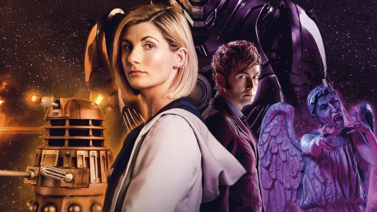 doctor-who-the-edge-of-reality