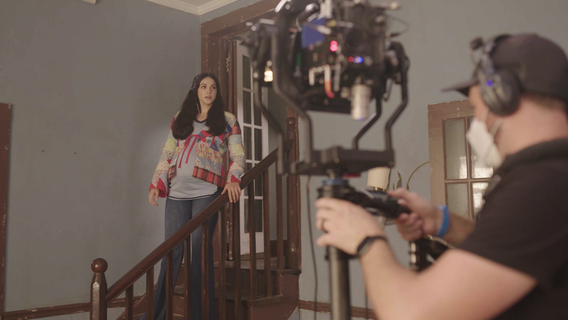 madres-movie-behind-the-scenes-featurette