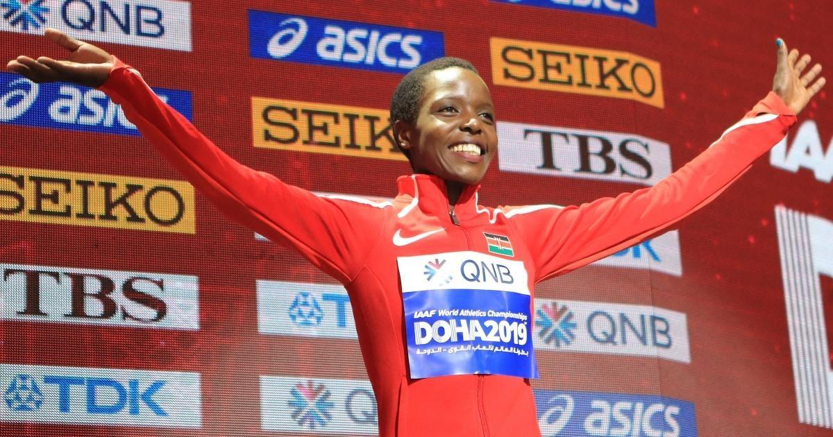 agnes-tirop-olympic-runner-dead-25