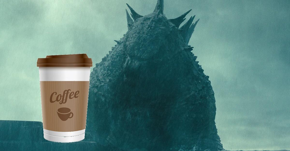 godzilla-coffee-brands