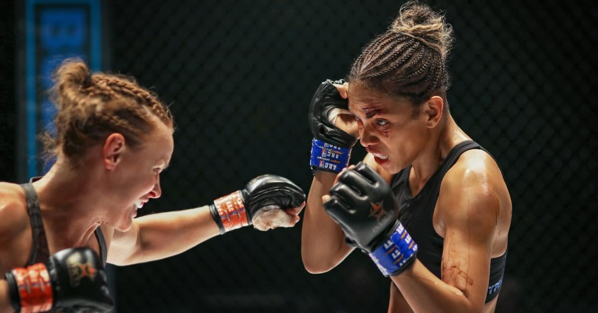 'Bruised': First Trailer Released for Halle Berry's MMA Movie.jpg