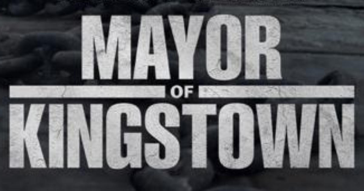 'Mayor of Kingstown': Paramount+ Drops Official Trailer, Key Art for 'Yellowstone' Creator's New Show.jpg