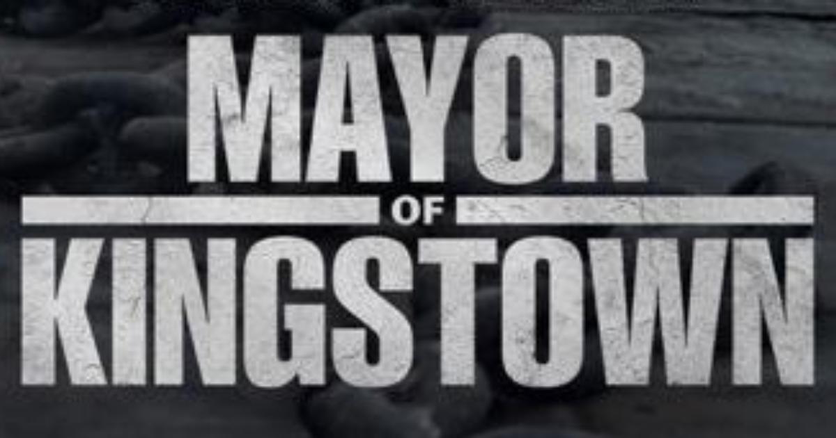 paramount-plus-mayor-of-kingstown