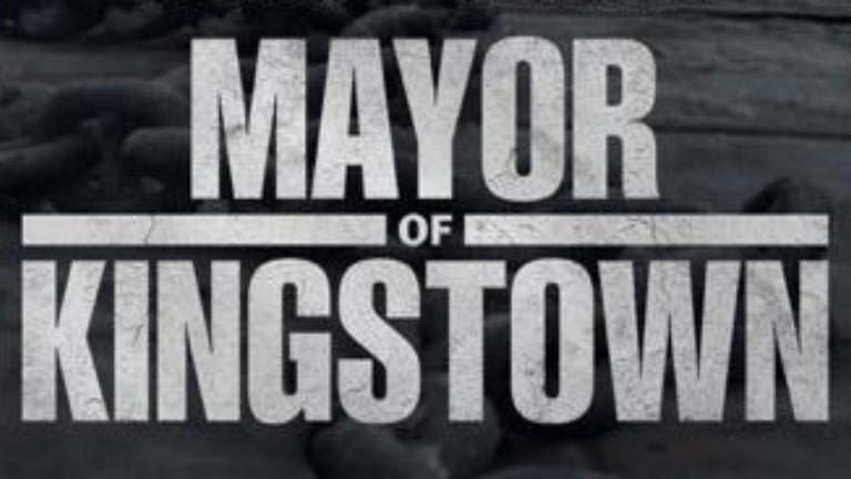 'Mayor of Kingstown': Paramount+ Drops Official Trailer, Key Art for 'Yellowstone' Creator's New Show