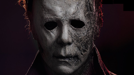 halloween-kills-mask