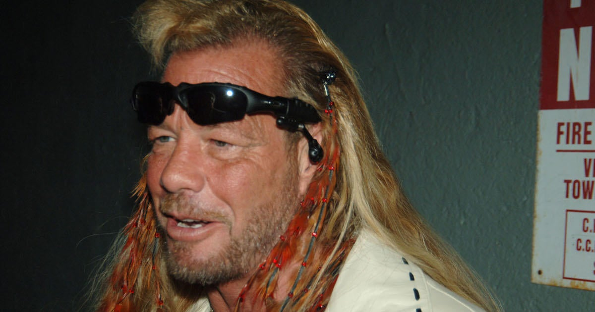 Dog the Bounty Hunter Visits Brian Laundrie's Sister's House as His Search Continues.jpg