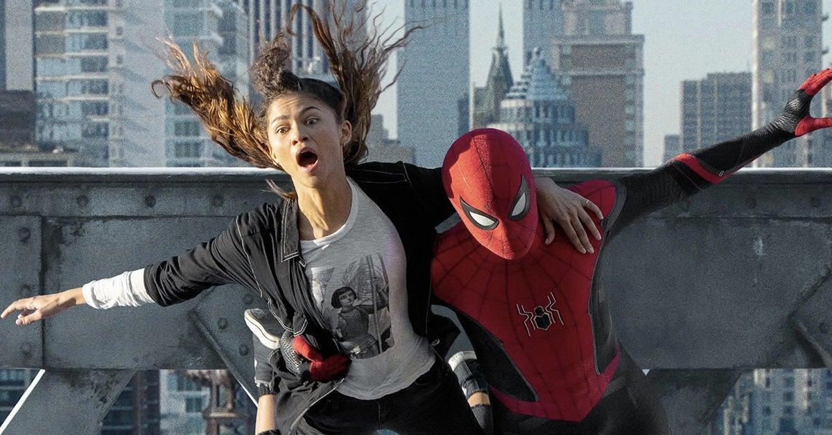spider-man-no-way-home-mj