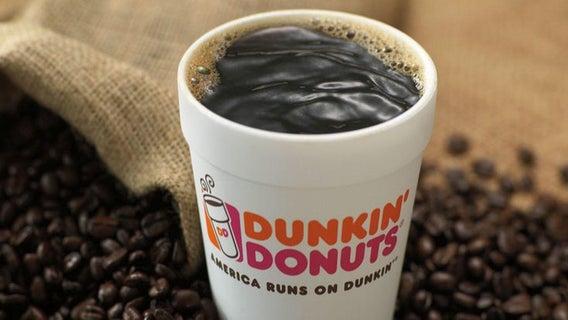 dunkin-coffee-lawsuit