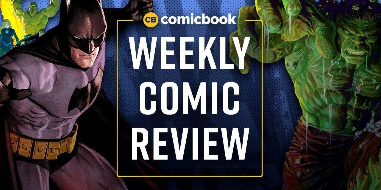 comic-reviews-cover