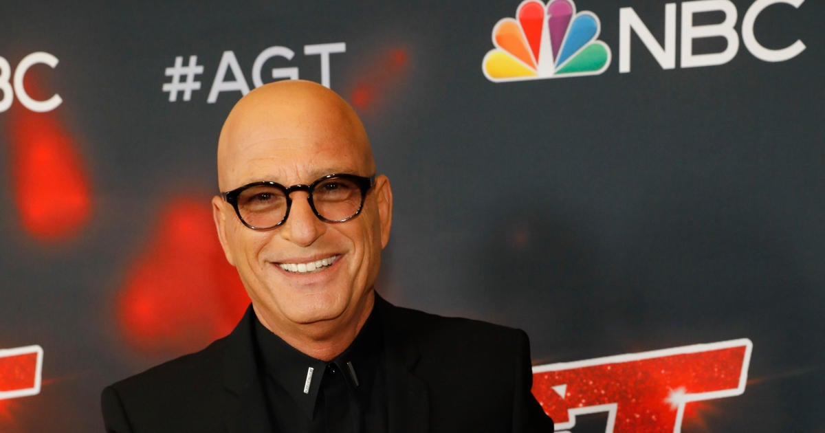 Howie Mandel Gives Health Update Following Hospitalization After Collapsing at Starbucks.jpg