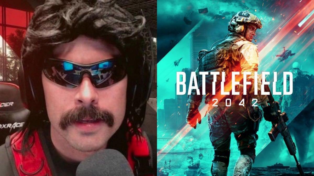 dr-disrespect-battlefield