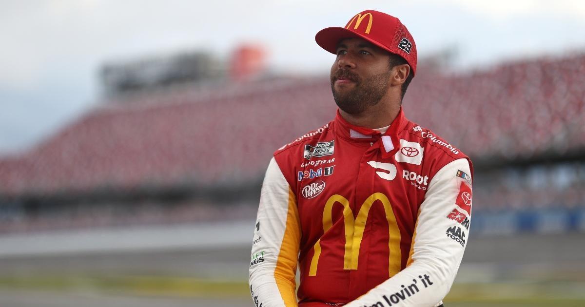 nascar-mcdonalds-impact-racing