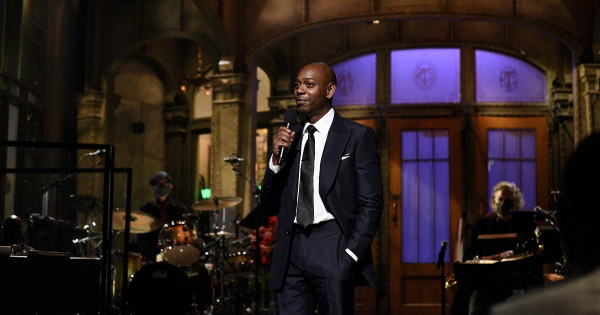 dave-chappelle-getty-images-nbc