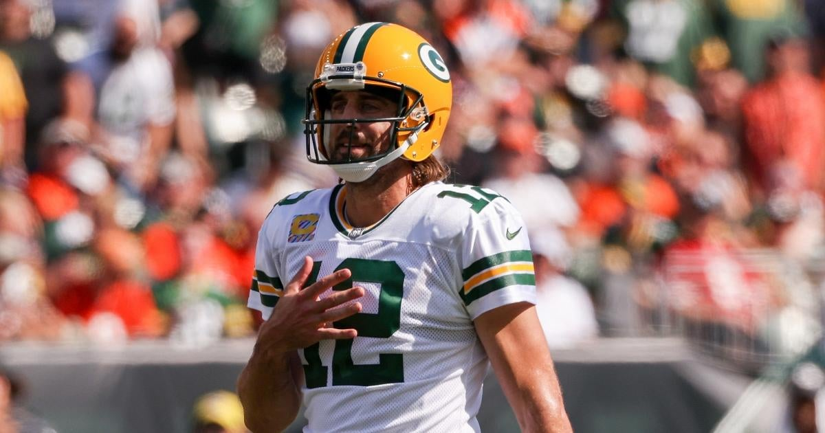 Aaron Rodgers Reveals the NFL Team He Will Never Play for if He Leaves Packers.jpg