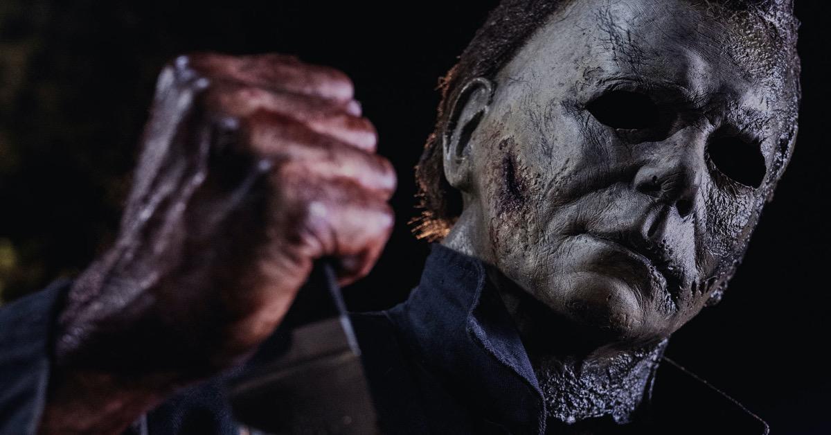 halloween-kills-michael-myers