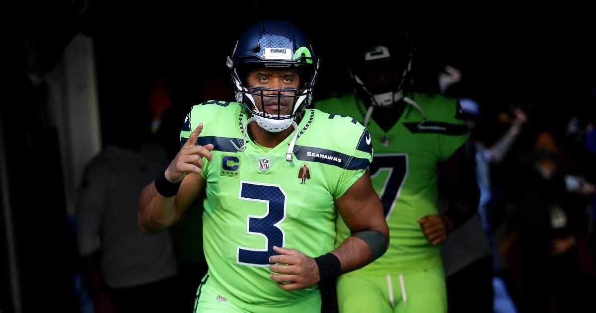 Russell Wilson Injury: Update on When Seahawks Quarterback Could Return This Season.jpg