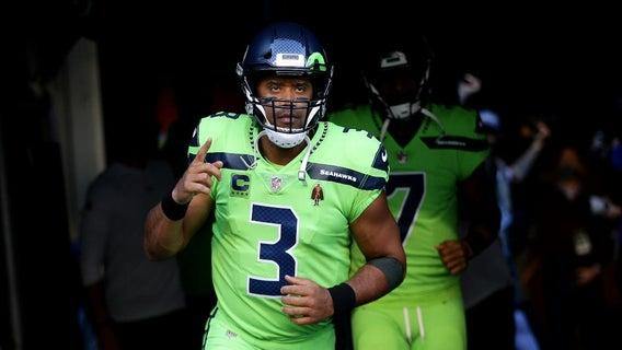 russell-wilson-injury-when-seahawks-quarterback-return-this-season