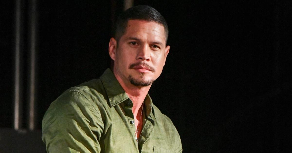 'Mayans M.C.' Star JD Pardo to Team up With Ben Affleck in New Project.jpg