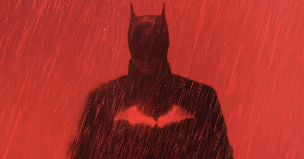 the-batman-new-poster