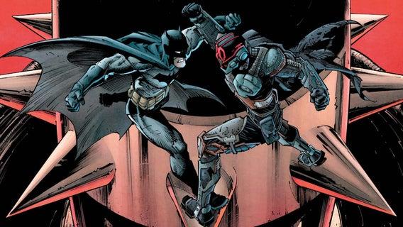 batman-fortnite-foundation-1-cover-header
