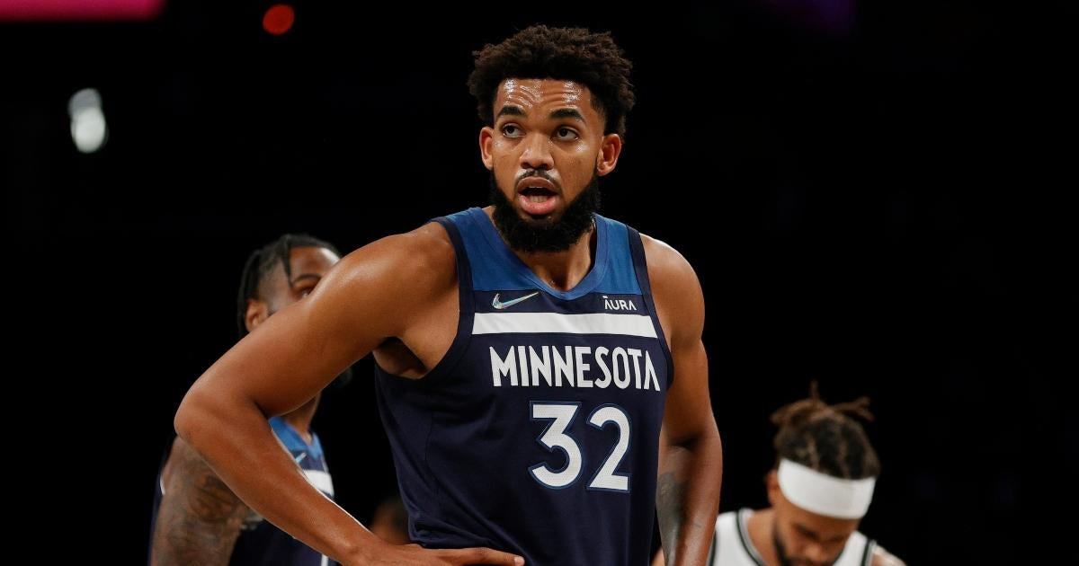 'Peace of Mind With Taraji': Karl-Anthony Towns Details Mom's COVID Battle With Taraji P. Henson in Exclusive Clip.jpg