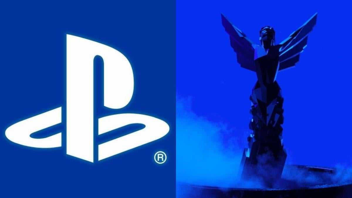 playstation-the-game-awards