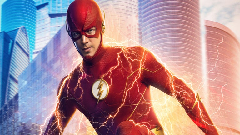 the-flash-season-8-costume-header-dc-fandome