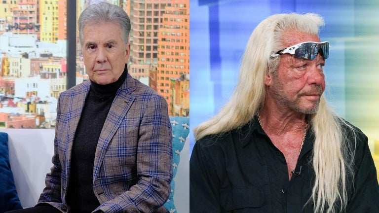 Brian Laundrie's Attorney Snipes at 'Relics' Dog the Bounty Hunter, John Walsh Over TV Special, Publicity