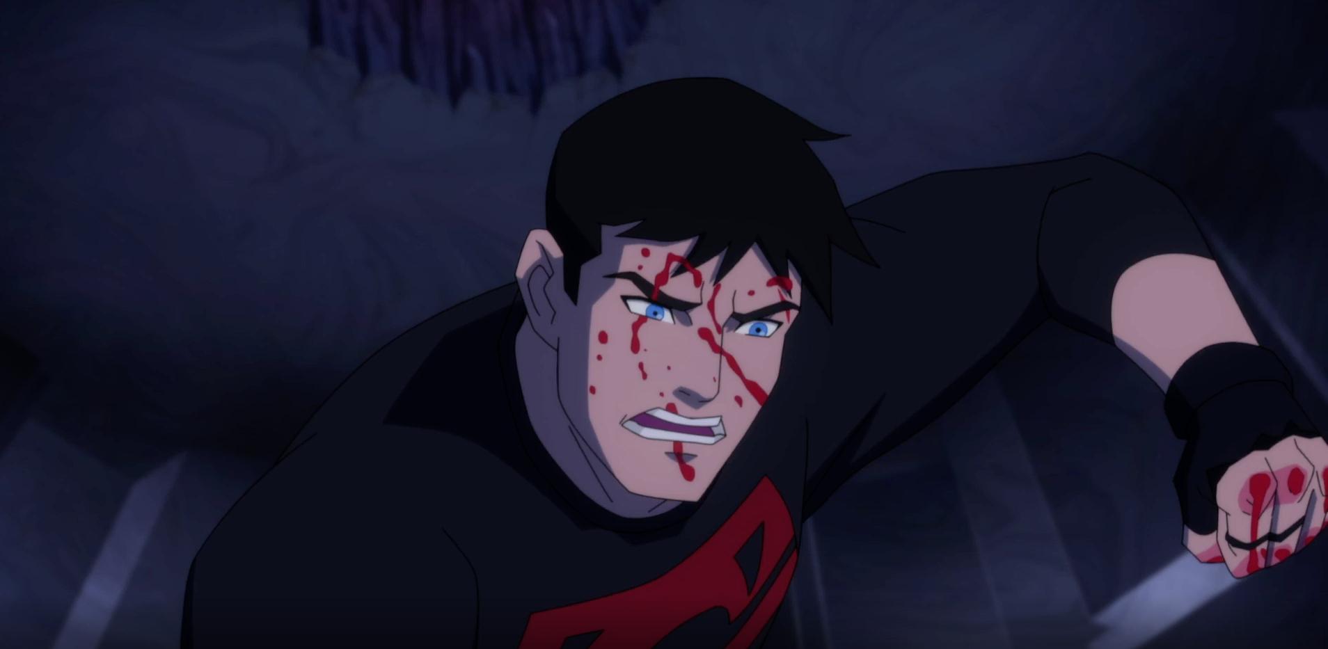 young-justice-phantoms-season-4-superboy
