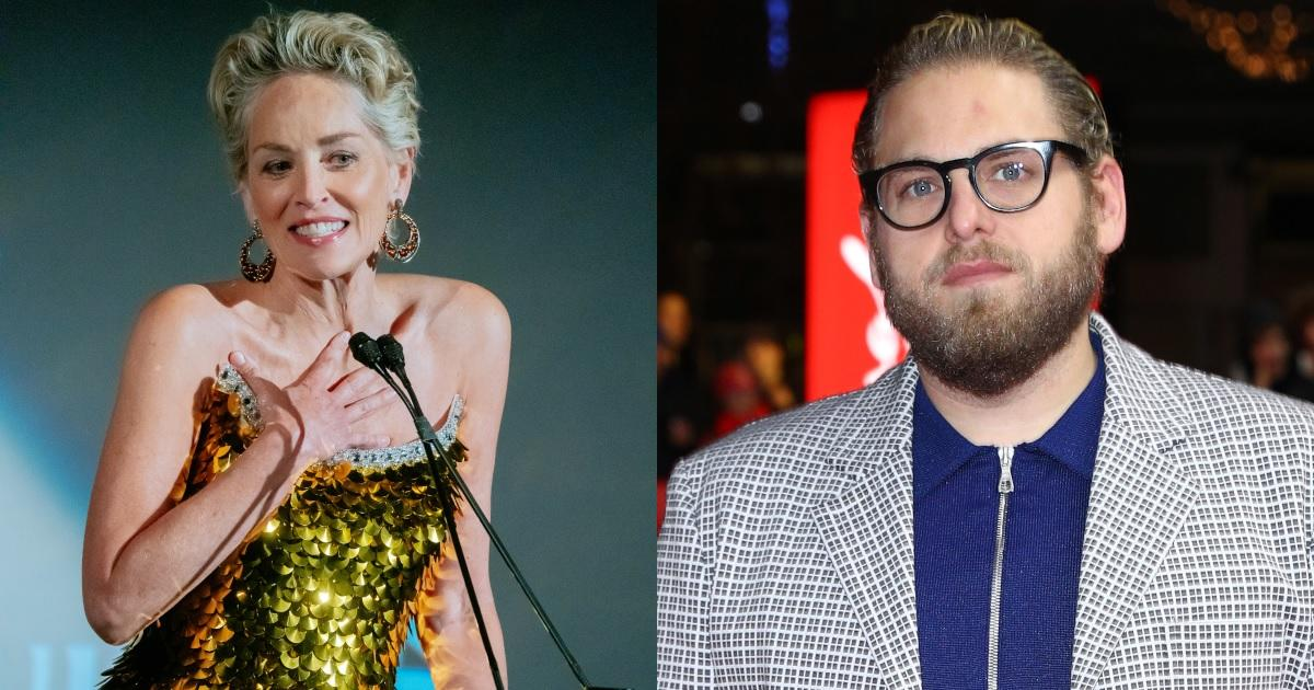 Sharon Stone Gets Backlash for Complimenting Jonah Hill's Body After He Said Not To.jpg