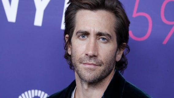 jake-gyllenhaal-getty-images