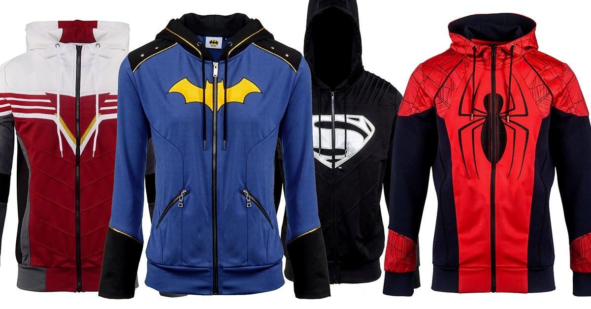 marvel-dc-hoodies