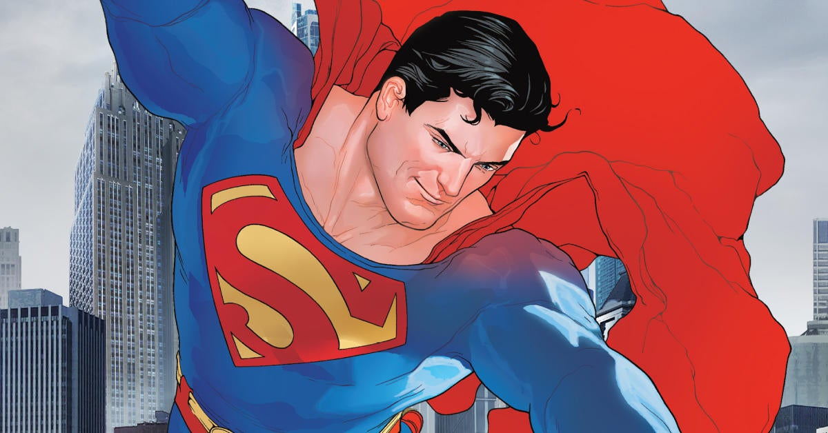 dc-superman-header