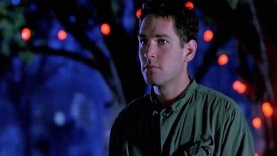 halloween-6-the-curse-of-michael-myers-paul-rudd-tommy-doyle