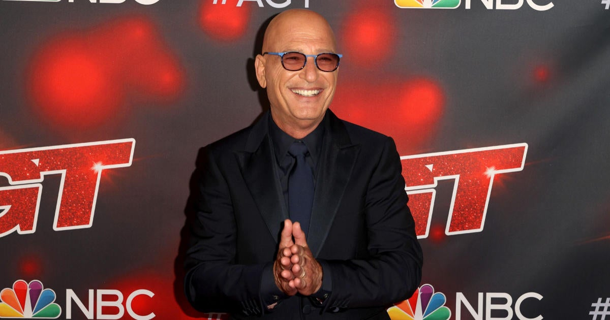 Howie Mandel Reveals Reason for Dehydration That Led to Passing out at Starbucks.jpg