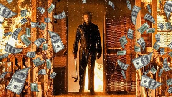 michael-myers-halloween-kills-box-office