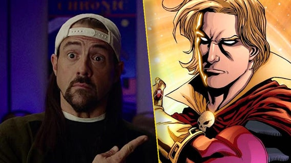 kevin-smith-adam-warlock-will-poulter-guardians-of-the-galaxy-3