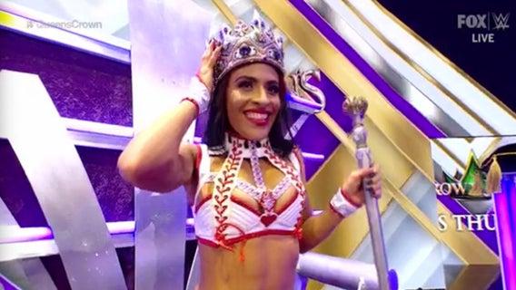 wwe-zelina-vega-queens-crown