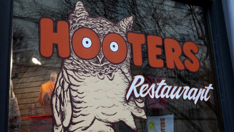 Hooters Workers Get Positive News After Outcry Over New Skimpy Uniforms
