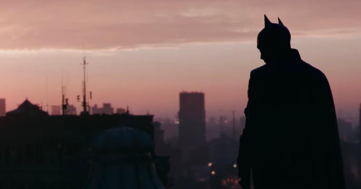 the-batman-behind-the-scenes-featurette-making-of