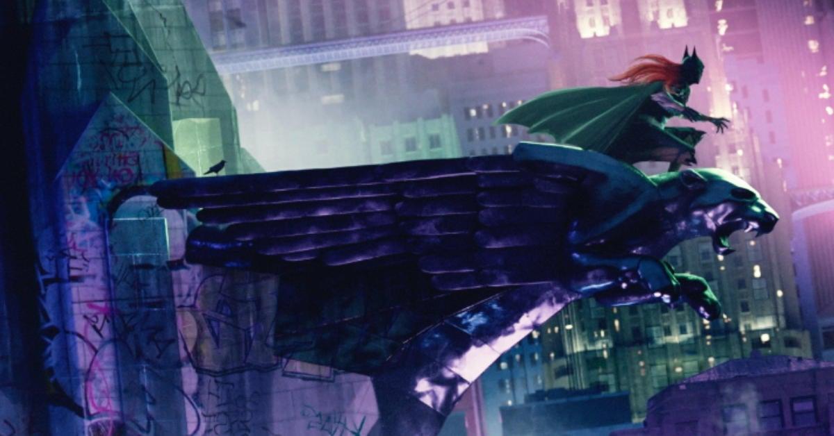 batgirl-movie-concept-art-header