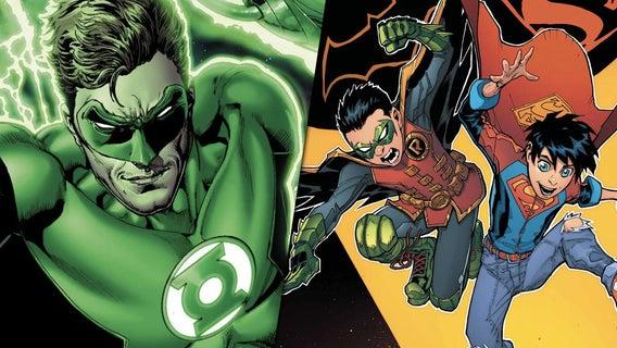 green-lantern-super-sons