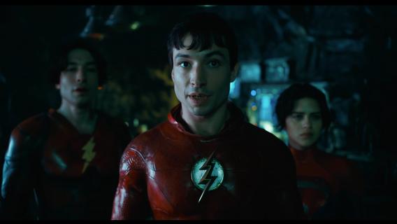 the-flash-special-look-dc-fandome