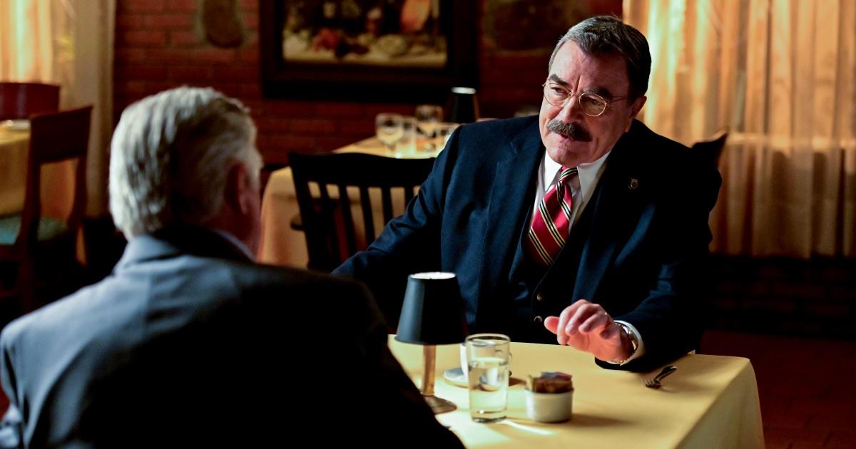 'Blue Bloods' Offers Frank Reagan a New Job He Could Have a Hard Time Refusing.jpg