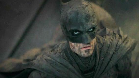 the-batman-trailer-2-dc-fandome