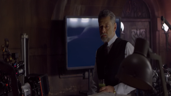 the-batman-alfred-andy-serkis