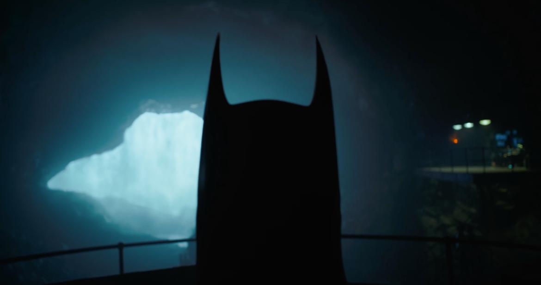 the-flash-movie-michael-keaton-batman