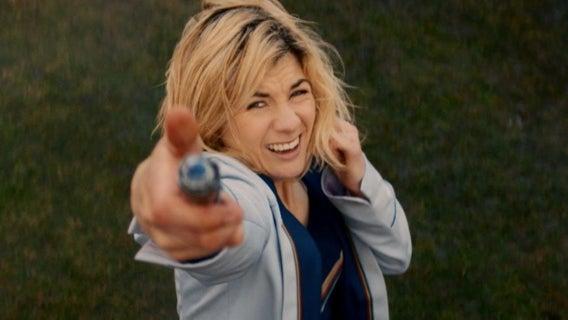doctor-who-season-13-flux-trailer