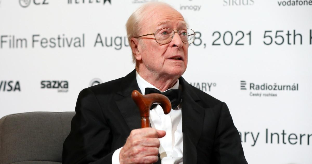 Did Michael Caine Reveal He's Retired From Acting?.jpg