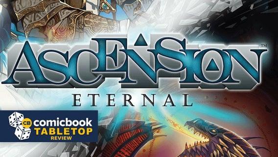 ascension-eternal-review-header